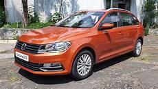 Volkswagen Santana 2019 by 2019 Volkswagen Santana Gts 1 5 180 Mpi Specs Prices