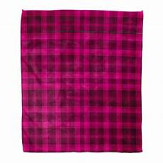 ashleigh throw blanket warm cozy print flannel flannel