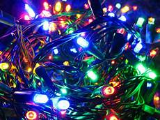 Trade In Christmas Light For Led Lights Home Depot Recyle Old Christmas Lights For Coupons