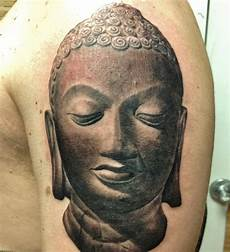 Buddha Face Designs Religious Tattoos Page 27