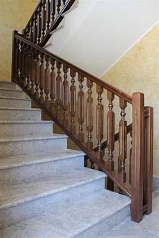 ringhiera in legno ringhiera in legno 4 vittori scalevittori scale