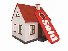 House Of Sell Four Good Ideas To Help Sell Your House Real Estate