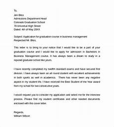 School Application Cover Letter Free 8 Sample Application Cover Letter Templates In Ms