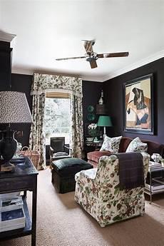 Home Design Stores Adelaide Cameron Kimber S Australian Country Home Home Decor