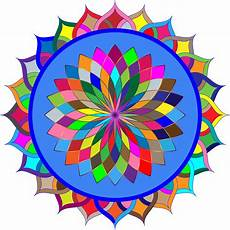 clipart images mandala clipart clipground