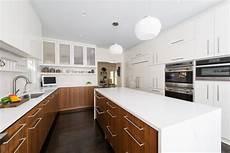 modern kitchen cabinet ideas traditional vs modern kitchen cabinets kitchen design