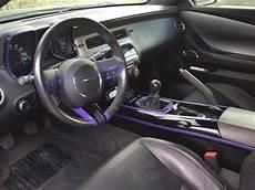 Camaro 2011 Interior Lighting Interior Mods Camaro5 Chevy Camaro Forum Camaro Zl1
