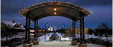 Lakewood Christmas Lights Holiday Event Guide 2015 In Colorado The Denver Ear