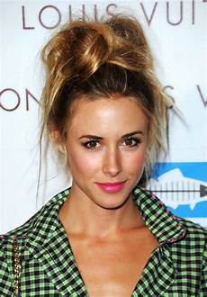 hair messy 10 hairstyles those are actually better than the