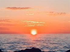 strand solnedgang solnedgang liseleje strand