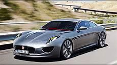 2020 Jaguar Xj Coupe by The Luxury 2019 Jaguar Xj Coupe Sport