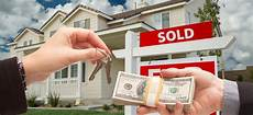 How To Sell Real Estate Property Tips To Sell Your Property Fast And Easy From Real Estate