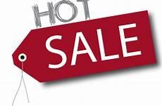 lilysilk sale starts now lilysilk
