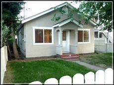 Two Bedroom House The 2 Bedroom House For Those Simple Home Design