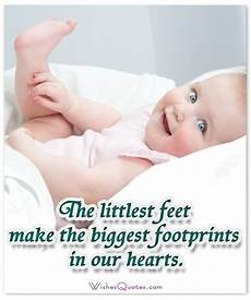 Congratulations Sayings For New Baby 50 Of The Most Adorable Newborn Baby Quotes By Newborn