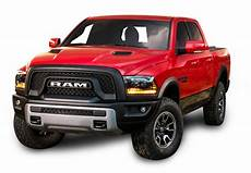 ram 1500 rebel mountain car png image purepng free