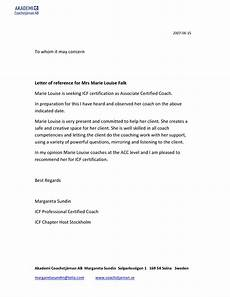 Letters Of Concern To Whom It May Concern Letter