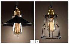 Costco Edison Light Fixture 8 Best Images About Edison Light Bulb Fixtures On