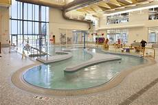 Aquatic Designs Pools Outside In Sammamish Community And Aquatic Center
