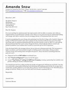 Cover Letters Career Change 10 Sample Of Career Change Cover Letter