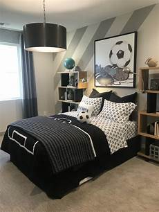 Boy Bedroom Ideas 10 Best Boy Room Decor Ideas And Designs For 2020