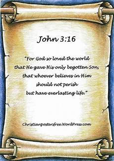 Christian Posters Free Christianpostersfree Wordpress Com Printable Free