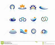 Free Logos For Business Business Logos Stock Vector Image Of Abstract Swirl
