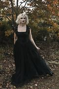 Image result for sorceress of the night