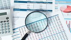 Financial Statement 3 Ways Companies Financial Statements Could Be