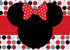 Mickey Mouse Printables Free Free Printable Mickey Mouse Birthday Cards