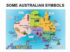 Australian Presentation John Brown S Public Diplomacy Press And Blog Review