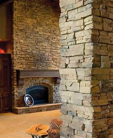 Interior Rock Wall Foundation Dezin Decor 11 Ways Of Using