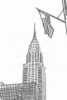 gratis new york malvorlagen newyorkcity de