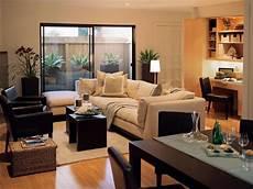 hgtv small living room ideas multi faceted townhouse living room hgtv