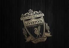 Liverpool Hd Wallpaper For Desktop by Wallpapers Logo Liverpool 2017 Wallpaper Cave
