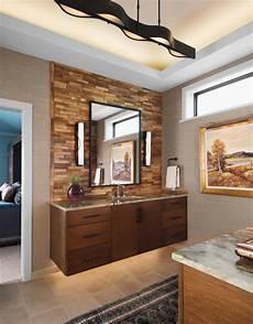 Austin Bathroom Design Southwest Ranch Renewel Southwestern Bathroom Austin