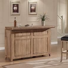 30 top home bar cabinets sets wine bars