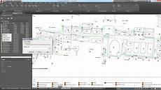 Autocad 2018 For The Interior Designer Pdf Autocad 2018 What S New And Would It Be Worth The