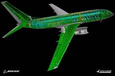 Dassault Design Software Catia