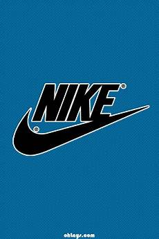 iphone 4 nike wallpaper brands iphone wallpapers page 5 ohlays