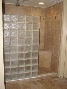 Walk In Shower Ideas For Small Bathrooms 21 Simply Amazing Small Bathroom Designs Page 4 Of 4