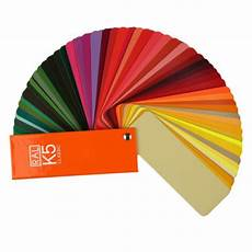Buy Ral Color Chart Purchase Buy Ral Colour Chart Paintcolourchart Com