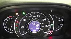 2002 Honda Crv Srs Warning Light Honda Crv Dash Lights Decoratingspecial Com