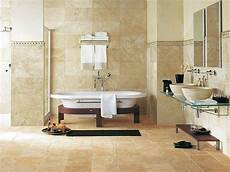 Travertine Bathrooms Travertine Tile Master Bathroom Limestone Travertine