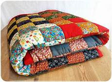 patchwork couverture patchwork guide patterns