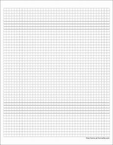 Graph Paper 5 Squares Per Inch Free Graph Paper 5 Squares Per Inch Dashed Black From