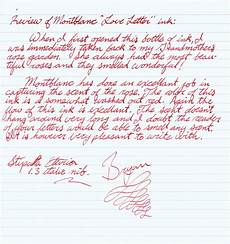 Love Letters Him Funny Pictures Gallery Love Letters Famous Love Letters