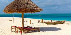 the best tropical beaches in the world business insider