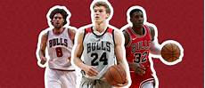 Sixers Depth Chart 2018 19 Chicago Bulls 2018 19 Depth Chart And Team Outlook