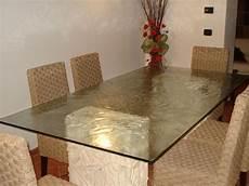 tavoli per salotto tavoli in vetro per salotto sassuolo vetreria vetropan
